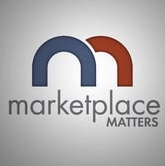 MarketplaceMatters
